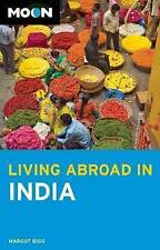 India Asian Travel Guides