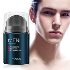 CleanUp™ Men's Revitalising Cream 50ml