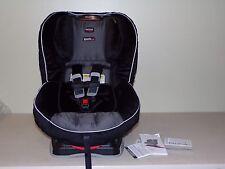 Britax Boulevard G4.1 Convertible Car Seat - Onyx (E9LX61A)