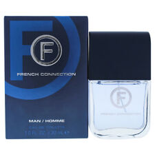 Fcuk by French Connection UK for Men - 1 oz EDT Spray