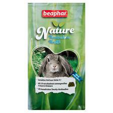 Beaphar Natürlich Rabbit 1,25 kg, New