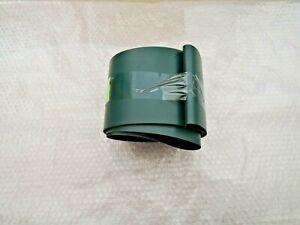 Gildemeister Ersatzgurt für Teileförderer Maschinenbau Kitz