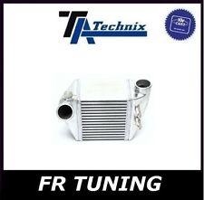 INTERCOOLER MAGGIORATO IN ALLUMINIO TA TECHNIX VW GOLF 4 1J AUDI A3 8L LEON 1.8T