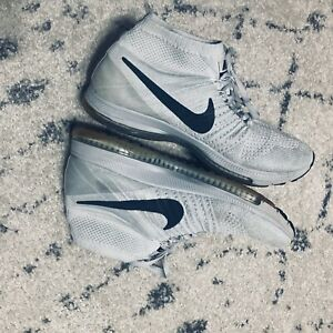 Nike Zoom Flyknit All Out 9M