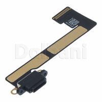 MINI2-CP-B New Replacement Charging Port Black for Apple iPad Mini 2