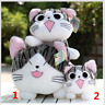 Chi's cat Plush Toys Cute Stuffed Soft Character Kids Toy Doll