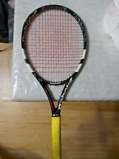 Babolat Pure Drive Roddick Tennis Racquet