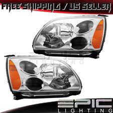 For 2004-2012 Mitsubishi Galant Headlight Bulb Wagner 91646QP