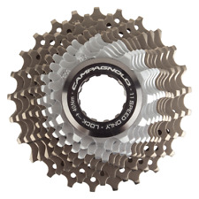 Campagnolo Super Record 11 Speed Cassette 12-25T Road Race Bicycle