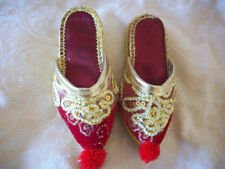 Satin NEXT Shoes for Girls