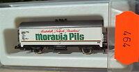 Moravia Pils, Kolls 89008 Märklin 8600 Voie Z 1/220 464