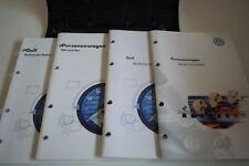 VW GOLF 4 Betriebsanleitung 1999 Bedienungsanleitung Bordmappe Handbuch BA