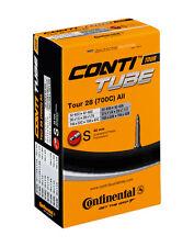 Continental Tour 28 All Road Bike Inner Tube 700c x 32-47 Presta - 42mm