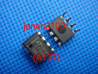 1pc IC LINEAR DIP-8PIN LT1028CN8 / LT1028 NEW