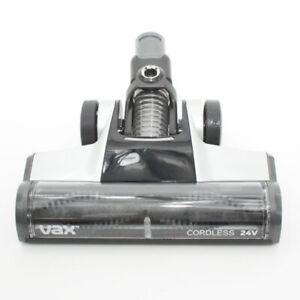 Vax Blade 24v floor brush head 1-3-138740