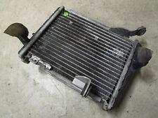 Kühler Zusatzkühler rechts AUDI S4 B6 4.2 V8 BBK 8E0121212A
