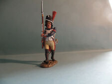 King & Country garde impériale français NA157 (retired)
