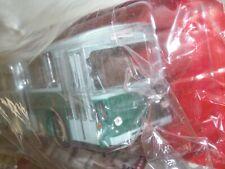 1:43 1:43eme Autobus Autocar du Monde Bus Car Coach Fiat 418 AC/M Menarini Ixo