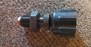 Pacific / Hornady Crimp Starter Assembly   8-12 GA  020030  New Old Stock