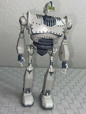 """Trendmasters 1999 Warner Bros The Iron Giant 7"""" Scale Action Figure"""