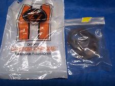 Harley Davidson Sportster Crank Pin Nut Kit 54-81