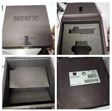 SCATOLO BOX PER SAMSUNG SGH E910 SERENE BANG OLUFSEN