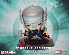 Avengers Thor Bobble Head Series DRAGON