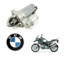 Motorini e relè d'avviamento Arrowhead per moto BMW