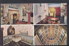 Devon Postcard - St Lukes Church, Torquay   RS7175