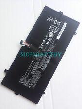 Genuine L14M4P24 L14L4P24 Battery For Lenovo Yoga4 Pro Yoga 900 900-13ISK Series