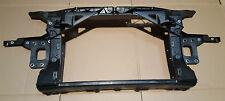 SEAT LEON 2005 - 2012 FRONT PANEL ALL MODELS PETROL/DIESEL HIGH QUALITY NEW