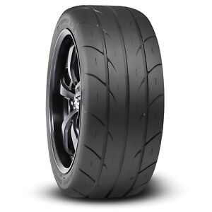 Mickey Thompson 90000028441 ET Street S / S Tire P305/45R17 - Sold Individually