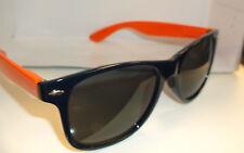 Spirit Wear Wayfarer Cincinatti Bengals Team Color Sunglasses NEW