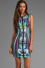 Unbranded Regular Multi-Colored Casual Dresses for Women