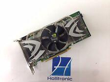Nvidia Quadro 5948A 7800  Graphics Card  P347FC019036000UQ