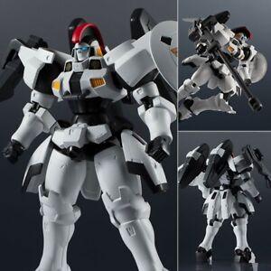 """Gundam Universe GU-10 Gundam Wing OZ-00MS Tallgeese 6"""" action figure Bandai"""