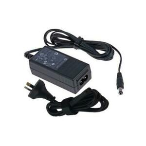 Polycom SPS-12A-015 24V Power Supply 1465-42340-002 for SoundPoint IP Phones
