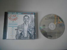 CD Jazz Cab Calloway Cabbaliers - Frantic In T. Atlantic (13 Song) PRISM LEISURE
