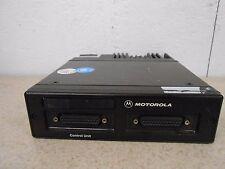 Motorola Astro Radio 2-Way T99DX+133W_Astro T04UJH9PW7AN
