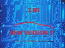 KSUITE 2.80 COMPATIBLE NUOVISSIMO SECONDO UPDATE ! MULTILANGUAGE CORREZIONI