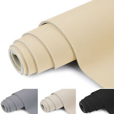 "Foam Backed Automotive Headliner Fabric Sunroof Upholstery Craft 60"" Wide"