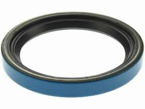 For 1990-1996 GMC C6000 Topkick Timing Cover Gasket Mahle 34486GT 1991 1992 1993