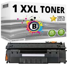 1x XXL TONER PATRONE für HP LaserJet 1320N 1320NW 1320T 3390 3392 49X Q5949X