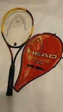 Head Pro Lite Xtra Long Oversize racket