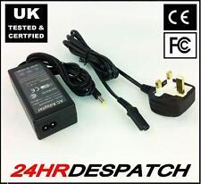 20v 3.25a para Fujitsu pa-1650-01 Cargador Adaptador Portátil + C7 Cable