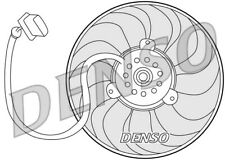 1x Denso Engine Cooling Fan DER32004