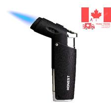 Goldnconn Mini Jet Pencil Flame Torch Butane Gas Fuel Welding Soldering Light...