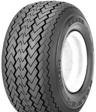 1 NEW 18x8.50-8 Kenda Hole-N-1 Golf Cart Kart EZ Go Tire & Wheel Rim 90002