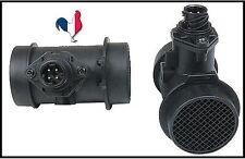 Debimetre d'air Bmw Serie 7 E38 750i 5.4 i V12