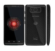 "Original Motorola DROID Mini XT1030 4.3"" CDMA 3G/4G Wifi 16GB Unlocked Cellphone"